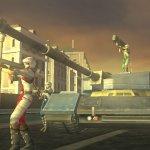 Скриншот Earth Defense Force 2 Portable V2 – Изображение 5