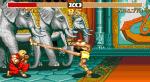 Street Fighter II и еще 3 события из истории игровой индустрии - Изображение 7