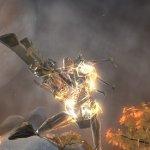 Скриншот Terra: Formations – Изображение 22