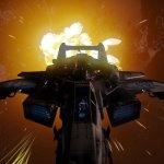 Скриншот Star Citizen – Изображение 52