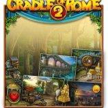 Скриншот Cradle of Rome 2 – Изображение 5