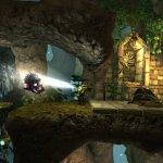 Скриншот Glare – Изображение 3