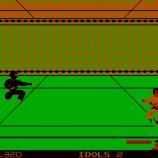 Скриншот Ninja