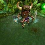 Скриншот Soul Captor – Изображение 13