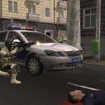 Скриншот Georgian Police – Изображение 2