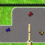 Скриншот Black Mamba
