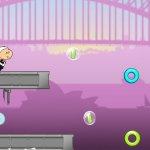 Скриншот PandaBoy: Challenge Accepted – Изображение 2
