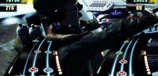 DJ Hero. Видео #5