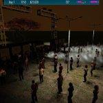 Скриншот Rave Tycoon – Изображение 4