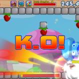 Скриншот Ookibloks