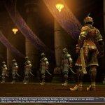 Скриншот Final Fantasy 11: Treasures of Aht Urhgan – Изображение 20