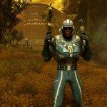 Скриншот Star Wars: The Old Republic - Rise of the Hutt Cartel – Изображение 31