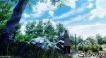 Новые скриншоты и видео Shenmue 3 убеждают в реальности проекта - Изображение 5