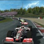 Скриншот F1 2009 – Изображение 81