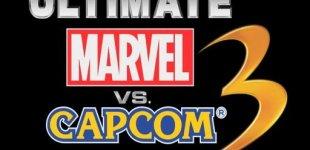 Ultimate Marvel vs. Capcom 3. Видео #15
