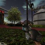 Скриншот CodeRED: Alien Arena – Изображение 3