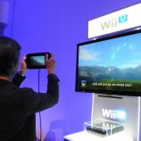 Скриншот Star Fox Wii U