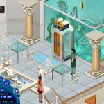 Скриншот The Sims: Superstar – Изображение 8