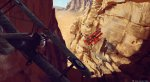 Арты Battlefield 1 можно разглядывать вечно - Изображение 25