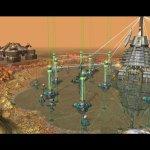 Скриншот Perimeter: Emperor's Testament – Изображение 64