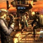 Скриншот Resident Evil 6 – Изображение 95