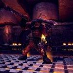 Скриншот RaiderZ – Изображение 1