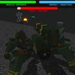 Скриншот MachineCraft – Изображение 2