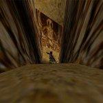 Скриншот Tomb Raider 2: Golden Mask – Изображение 3