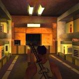 Скриншот Saboteur (1999)