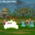Скриншот Wonderland Online – Изображение 128