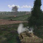 Скриншот Theatre of War (2007) – Изображение 267