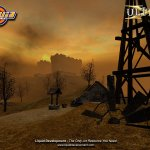 Скриншот Ultima X: Odyssey – Изображение 3