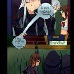 Скриншот Sword of Asumi – Изображение 12