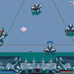 Скриншот Speedball 2: Brutal Deluxe – Изображение 9