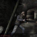 Скриншот Hannibal: The Game – Изображение 40