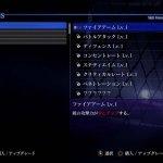 Скриншот Resident Evil 6 – Изображение 55