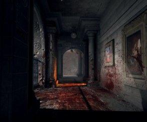 Bethesda подтвердила разработку Doom 4