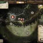 Скриншот Warhammer Quest – Изображение 19