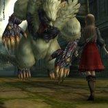 Скриншот Chaos Rings II – Изображение 1