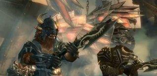 Guild Wars 2. Видео #40