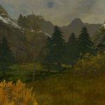 Скриншот Cabela's Dangerous Hunts – Изображение 44
