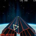 Скриншот TriBlaster – Изображение 3