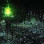 Скриншот Final Fantasy 11: Treasures of Aht Urhgan – Изображение 34