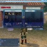 Скриншот Uncharted Waters Online – Изображение 11