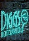 Wonderbook: Diggs Nightcrawler/ Wonderbook: Детектив Диггз