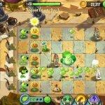 Скриншот Plants vs. Zombies 2: It's About Time – Изображение 16