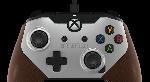 Для Xbox One выйдет инновационный геймпад в стиле Titanfall 2 - Изображение 5
