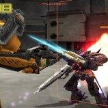 Скриншот Armored Core 3