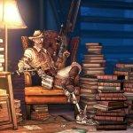 Скриншот Borderlands 2: Sir Hammerlock's Big Game Hunt – Изображение 5