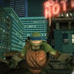 Скриншот Teenage Mutant Ninja Turtles: Out of the Shadows – Изображение 3